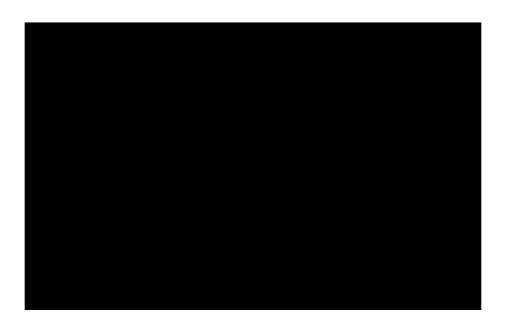 LiquidFractal